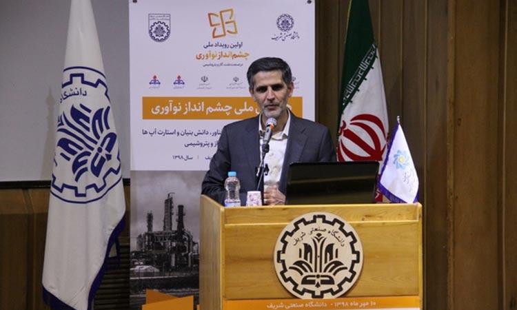 دکتر محمد زاده